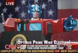optimus-prime2.jpg