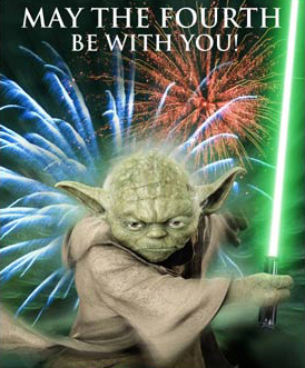 Yoda 4th of July 3